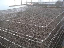 Sell_bonnel_spring_mattress_core