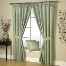 Ravalli-Linden-Green-Pleated-Curtains