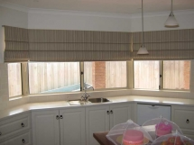 roman-blinds-002