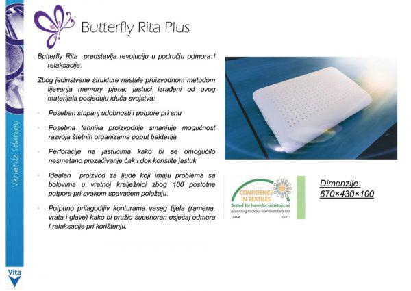 Butterfly-Rita