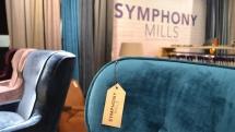 SymphonyMills_036