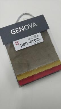 genova-katalog