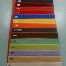 Aloba-boje